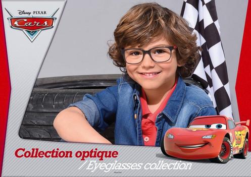 1503581886_lunettes-de-vues-correction-vue-enfant-cars-disney-pixar-coup-doeil-optique.jpg
