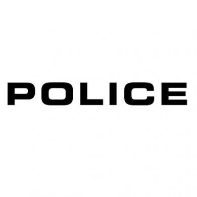 PoliceLogo.jpg