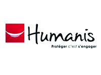 humanis-caisse-retraite_logo.jpg