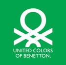 BENETTON.jpg