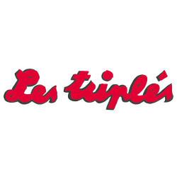 Logo-Les-triplés-250x250.jpg