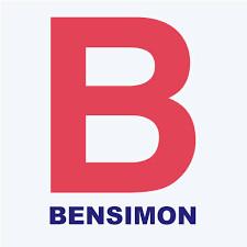 BENSIMON.JPEG