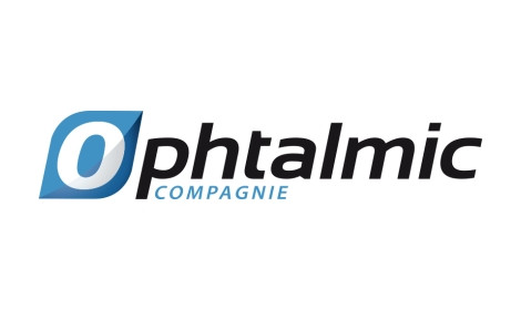 LogoOphtalmicCompagnie.jpg