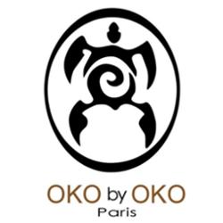 logo-oko-by-oko1-250x250.png