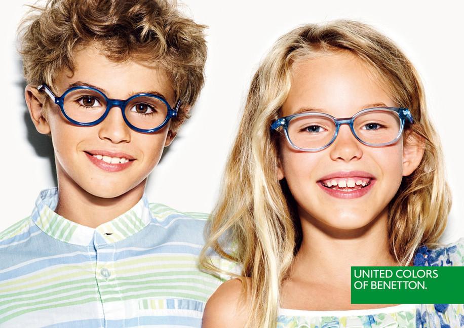 Benetton-niño.jpg