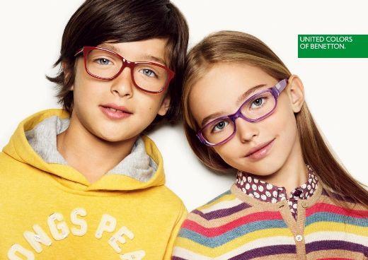 00d8756bc546fe867ddb3c5bd305ef2b--fashion-kids-style-fashion.jpg