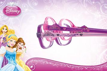 princess-lunette-déco.jpg