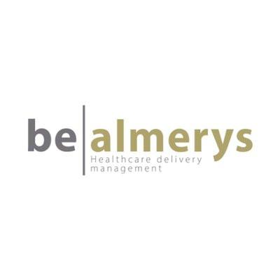 almerys.jpg