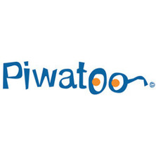 piwatoo.jpg