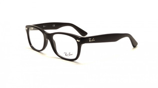 ray-ban-rx1528-rb1528-3542-48-16-black-junior.jpg