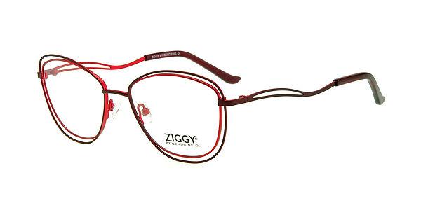 Ziggy-1925-C3.jpg