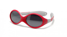julbo-looping-2-rose-j33-318c-4-14-junior-miroirs_edited.jpg