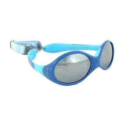 lunettes-enfant-julbo-looping-1.jpg