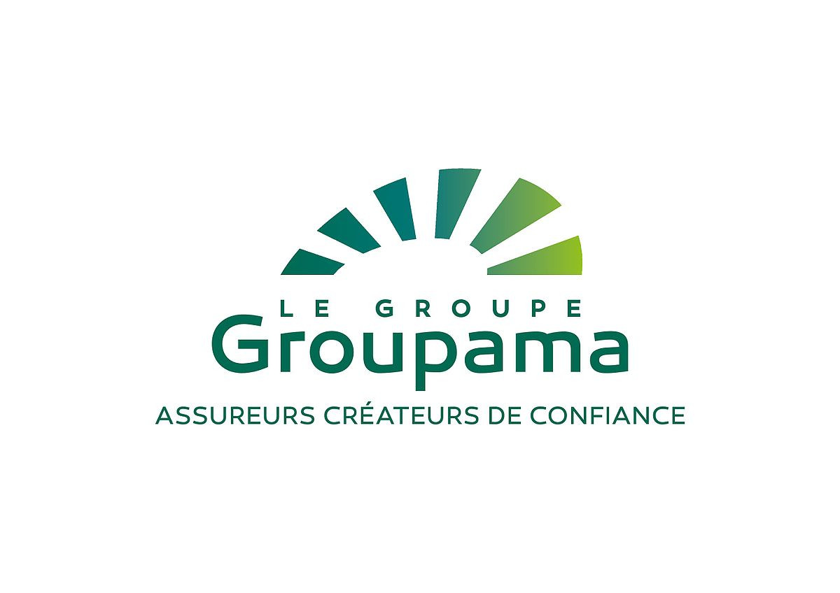 Groupama_Groupe_CMJN_BaseLine.jpg