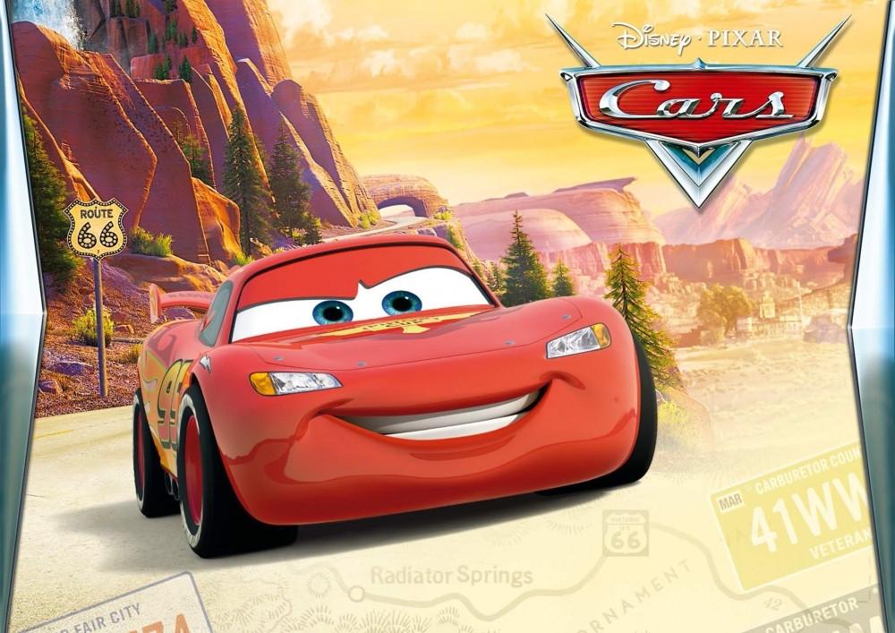 1503581887_collection-optique-enfant-cars-coup-doeil-optique-pierrelatte.jpg