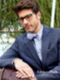 Petit-bloc-lunettes-grasset-2016-OPT.jpg