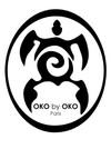 image_OKO by OKO.jpeg