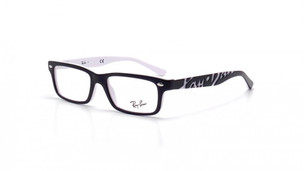ray-ban-ryrb1535-3579-48-16-noir-junior.jpg