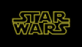 star-wars-jpg.jpg