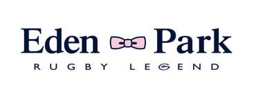 Eden-Park-Logo-Jardin-dEden.jpg