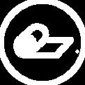 icon tapis.png