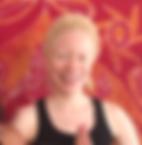 Yoga avec Milana Cours de Yoga à Lyon