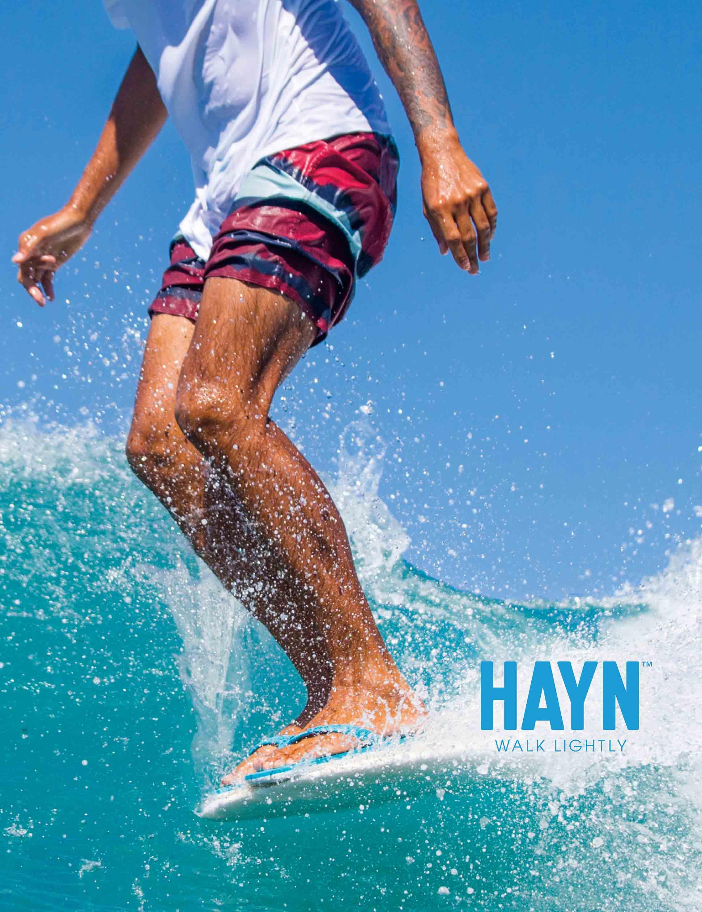 HAYAN_mihon