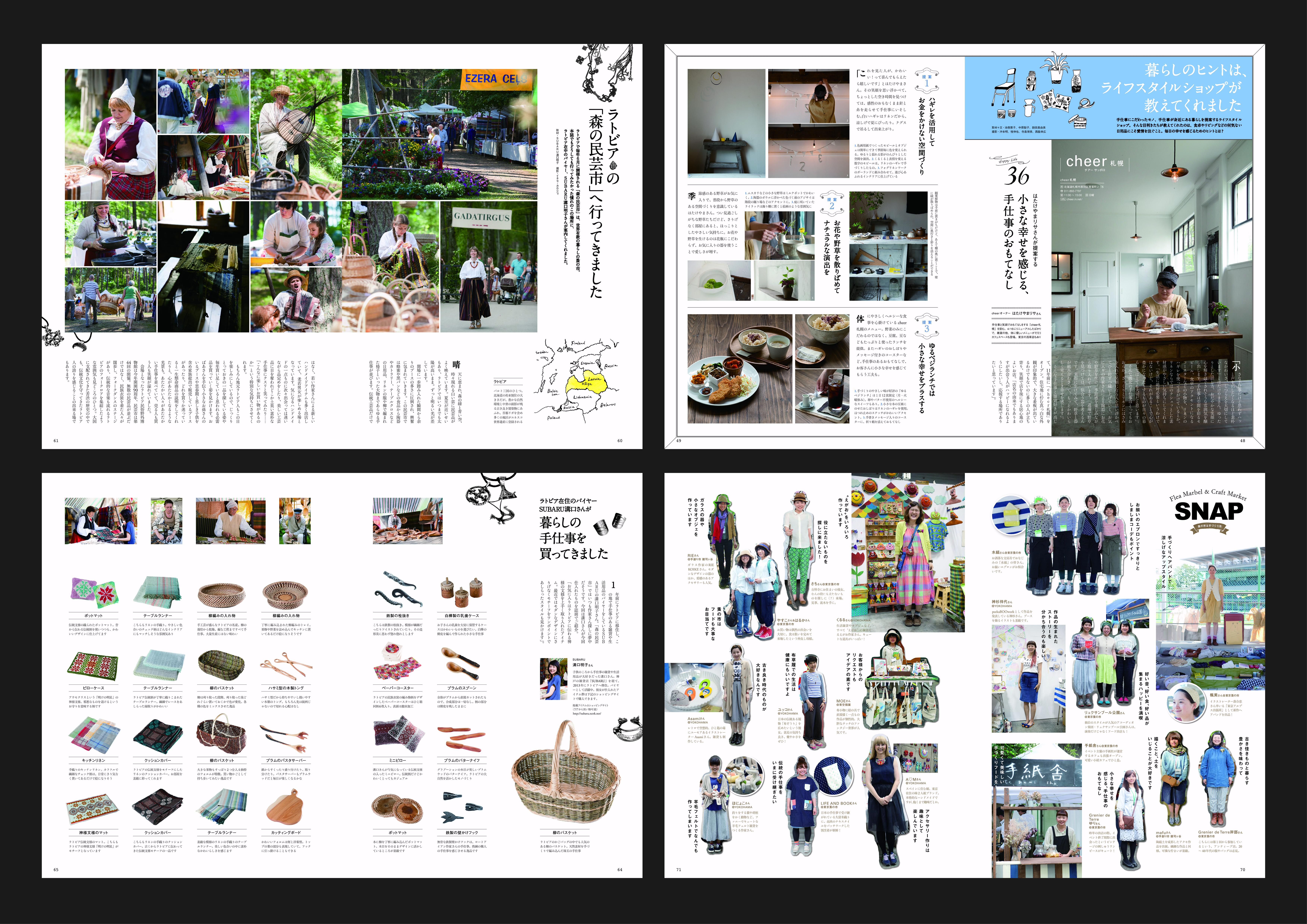 work50.jpg