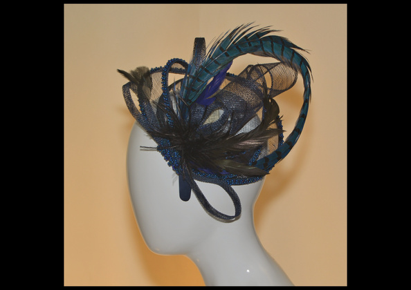 TA-Couture-Millinery_ (17)
