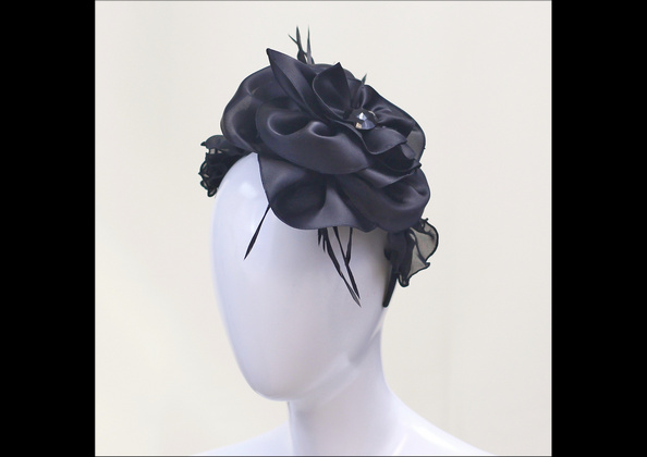 TA-Couture-Millinery_ (65)