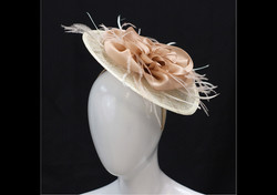 TA-Couture-Millinery_ (53)
