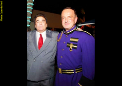 David Knight-Hugh Rodham-Gerry Kelly - Photo_Eduardo Ford_cr_ip_web.png