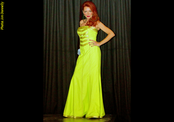 Green-Gown_3_Gretchen_Bonaduce_cr_fo_ni_web.png