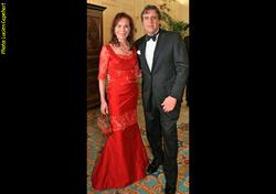 2011-12-17 Palm Beach Jingle Bell Ball - Judith Grubman_dl_cr_fo_web.png