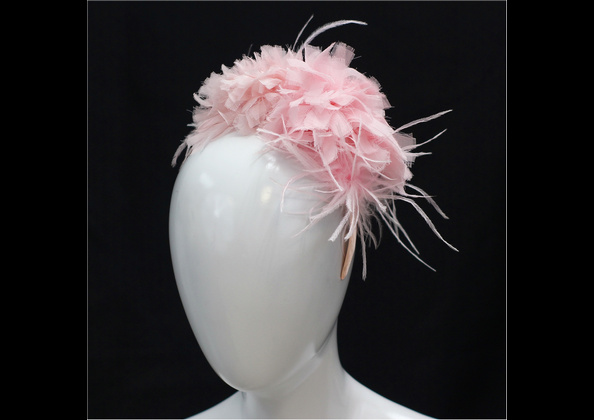 TA-Couture-Millinery_ (38)
