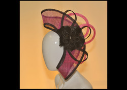 TA-Couture-Millinery_ (25)
