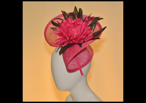 TA-Couture-Millinery_ (4)