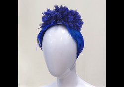 TA-Couture-Millinery_ (60)