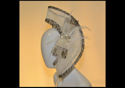 TA-Couture-Millinery_ (24)