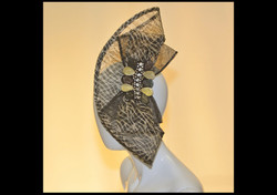 TA-Couture-Millinery_ (23)