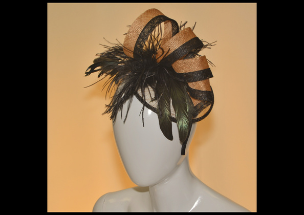 TA-Couture-Millinery_ (18)