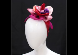 TA-Couture-Millinery_ (50)