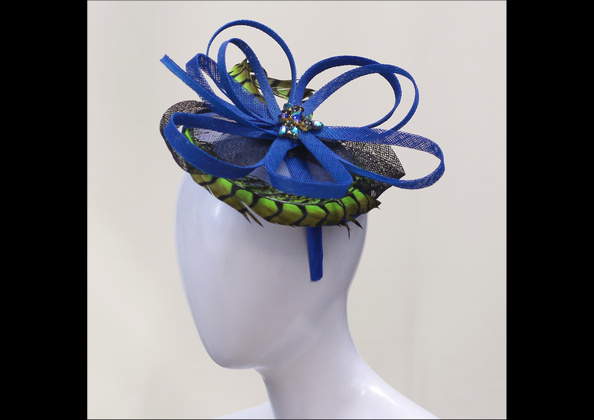 TA-Couture-Millinery_ (62)