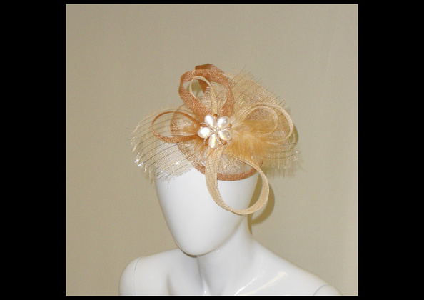 TA-Couture-Millinery_ (31)
