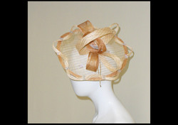 TA-Couture-Millinery_ (34)