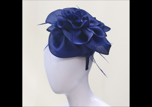TA-Couture-Millinery_ (64)