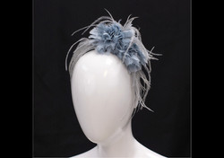 TA-Couture-Millinery_ (48)