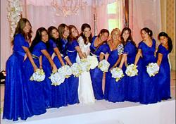 2011-08-21_016  Rina Rosenblatt Wedding_fo_cr_web.png
