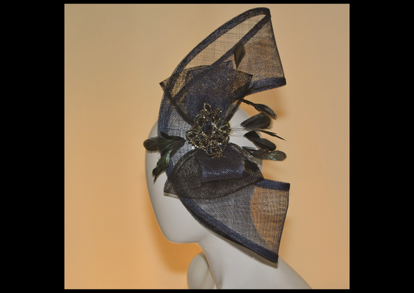 TA-Couture-Millinery_ (22)