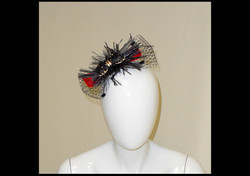 TA-Couture-Millinery_ (33)